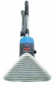 Bissell Titan - for laminated floor cleaner